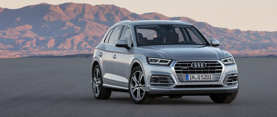 The-new-Audi-Q5-to-be-launched-in-India-on-January-18,-2018-(1).jpg