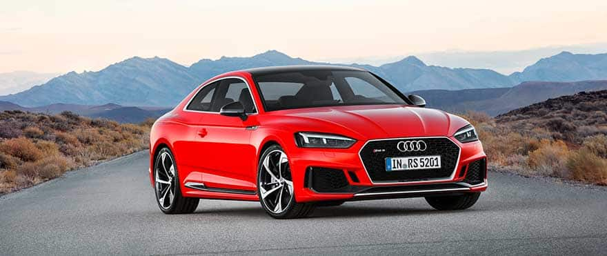 audi-rs5-coupe-revised.jpg