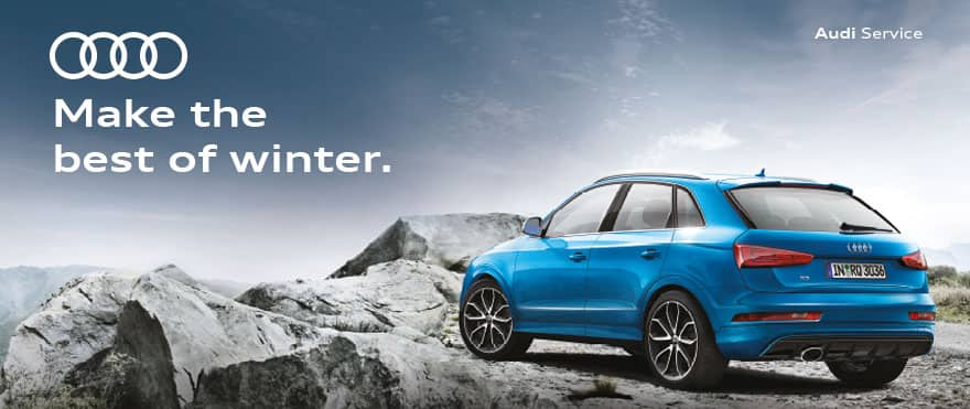 audi-service-winter-revised.jpg