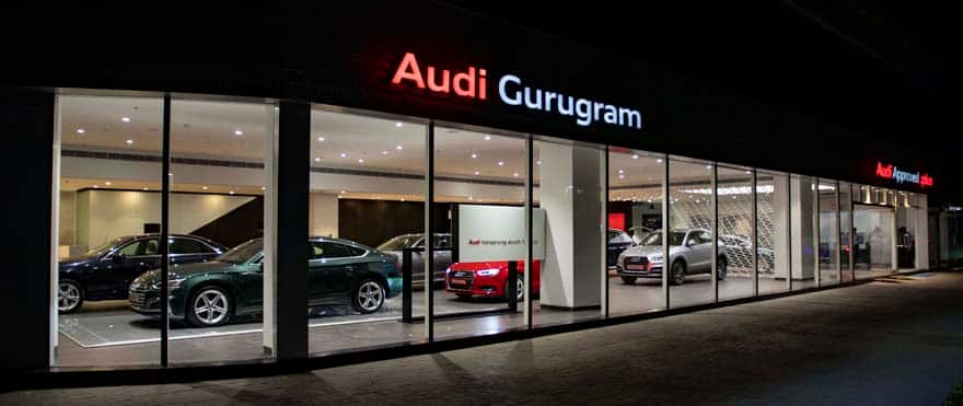 880x371Gurgugram Showroom.jpg