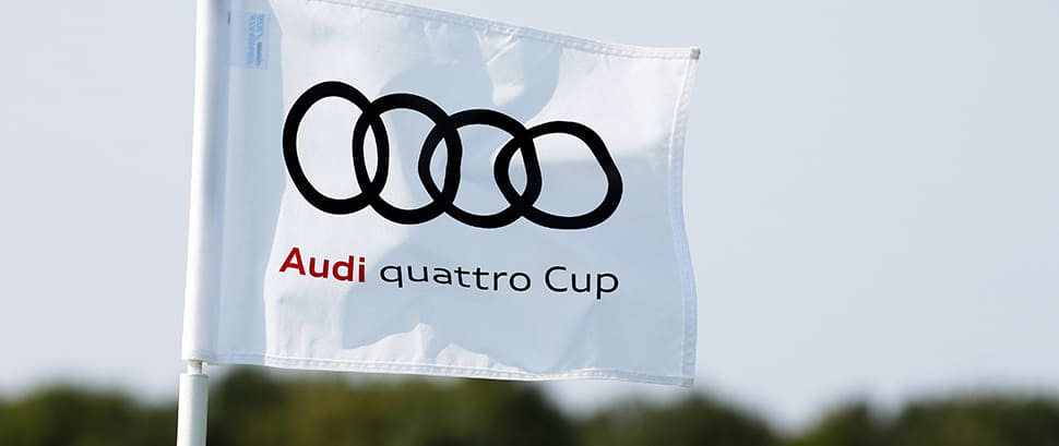 Audi announces the 12th edition of the Audi quattro Cup in India_4.jpg