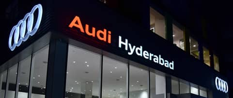 Audi-New-showroom-in-Hyderabad-homepage.jpg