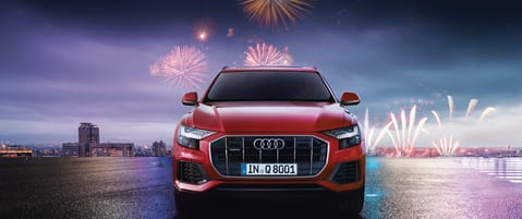 Audi India introduces One App for 'All Things Audi'