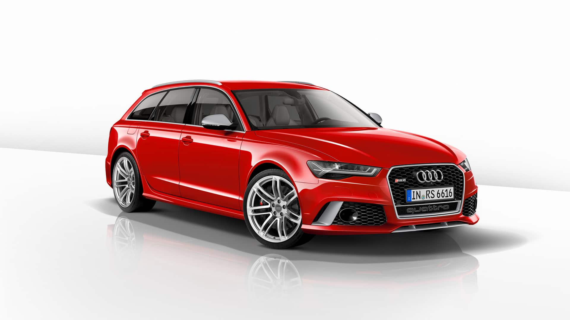 Image Result For Audi A India
