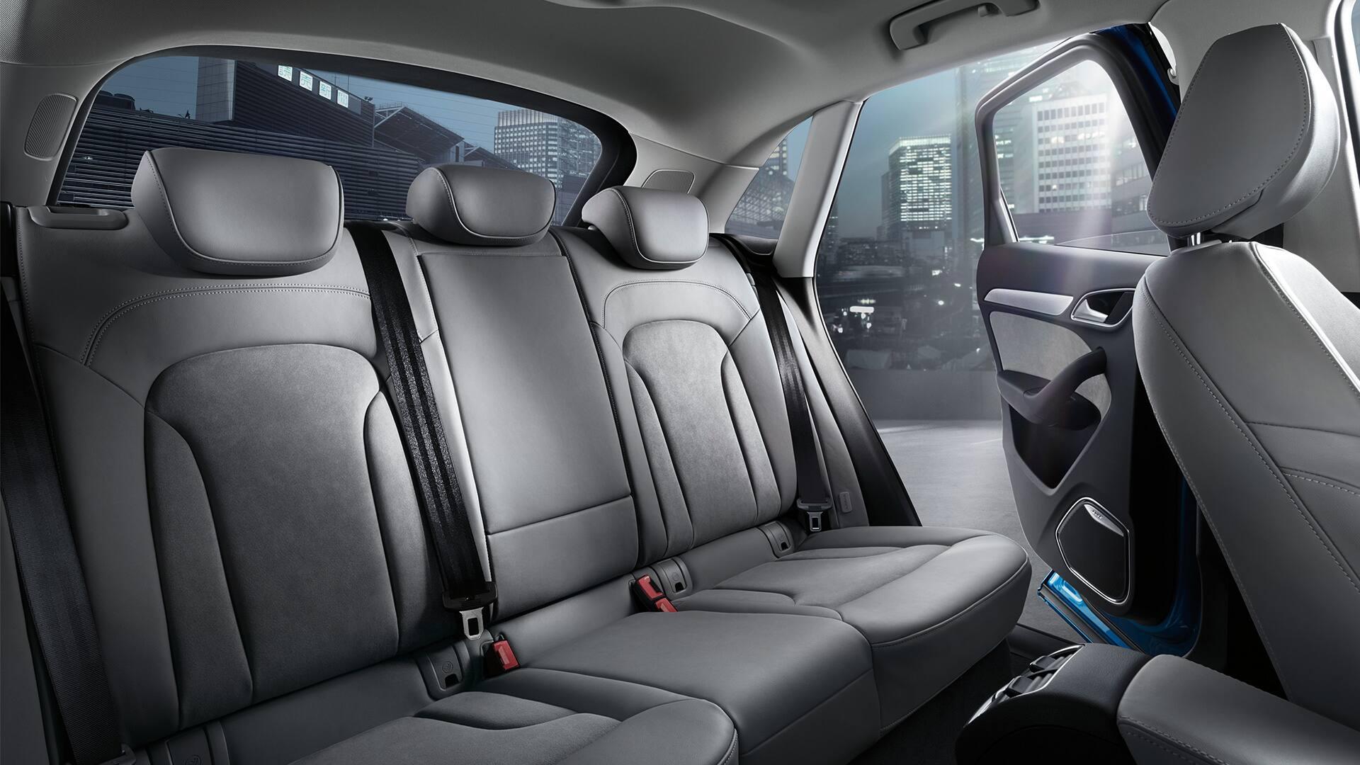 Audi Q3 Price Gst Rates Images Mileage Colours Carwale