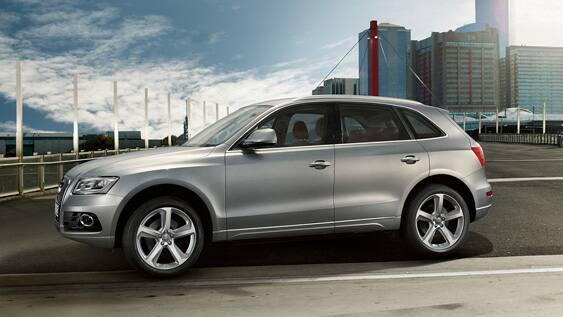 Audi Campaign Gt Audi Service Gt Audi India