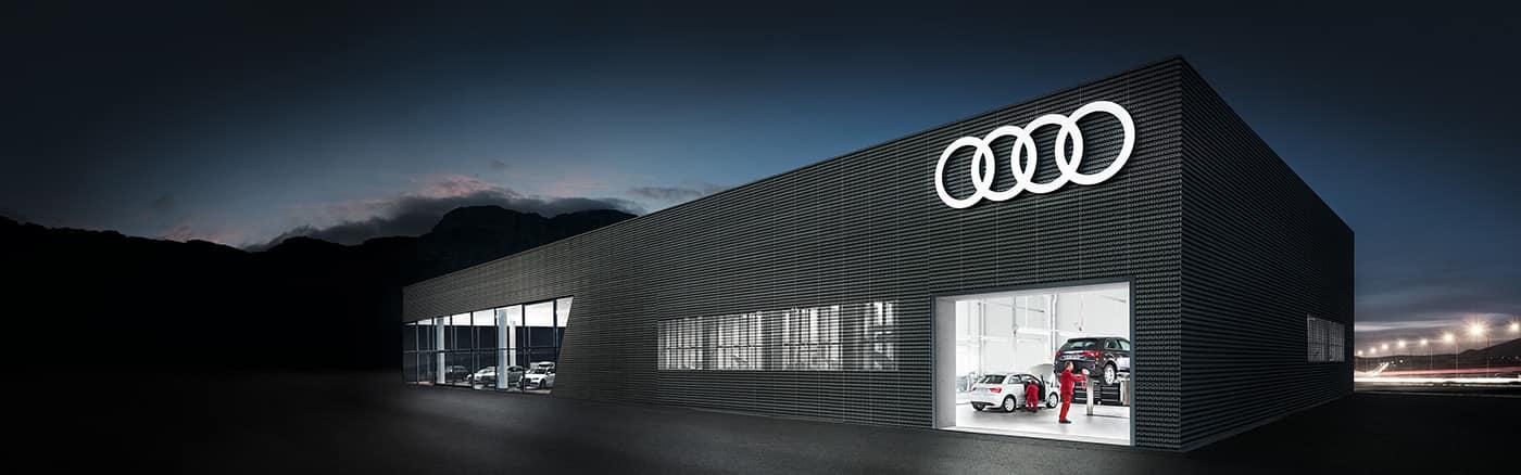 Audi Genuine Parts Audi Service Audi India - Audi wholesale parts