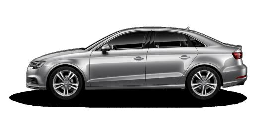 Models Audi India - Aadi car price list